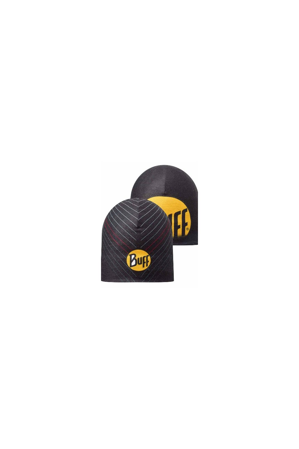 MICROFIBER REVERSIBLE HAT BUFF R ULTIMATE