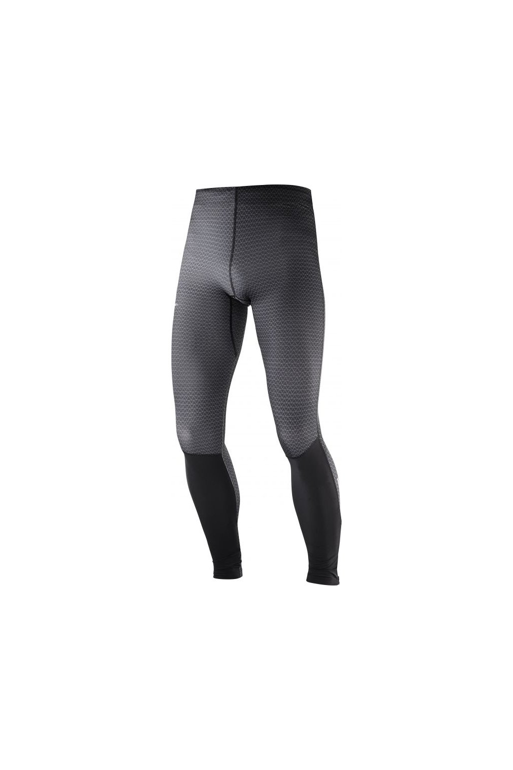 salomon agile long tight m bk forged iro 0.jpg.big