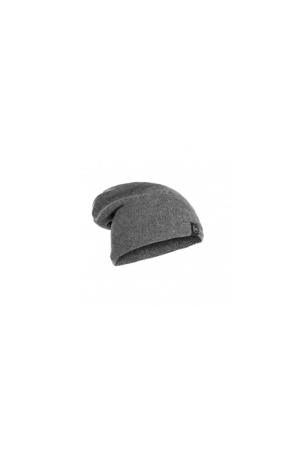 knitted hat buff colt grey pewter 1160289061000