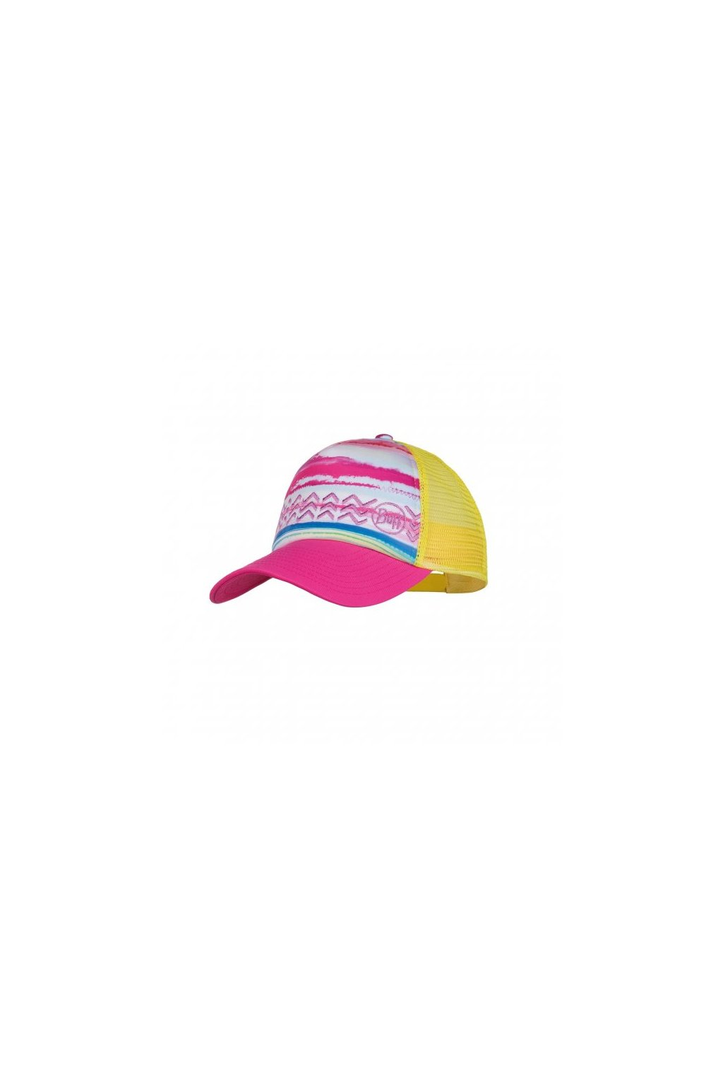 trucker cap junior elytra multi 1200465551000