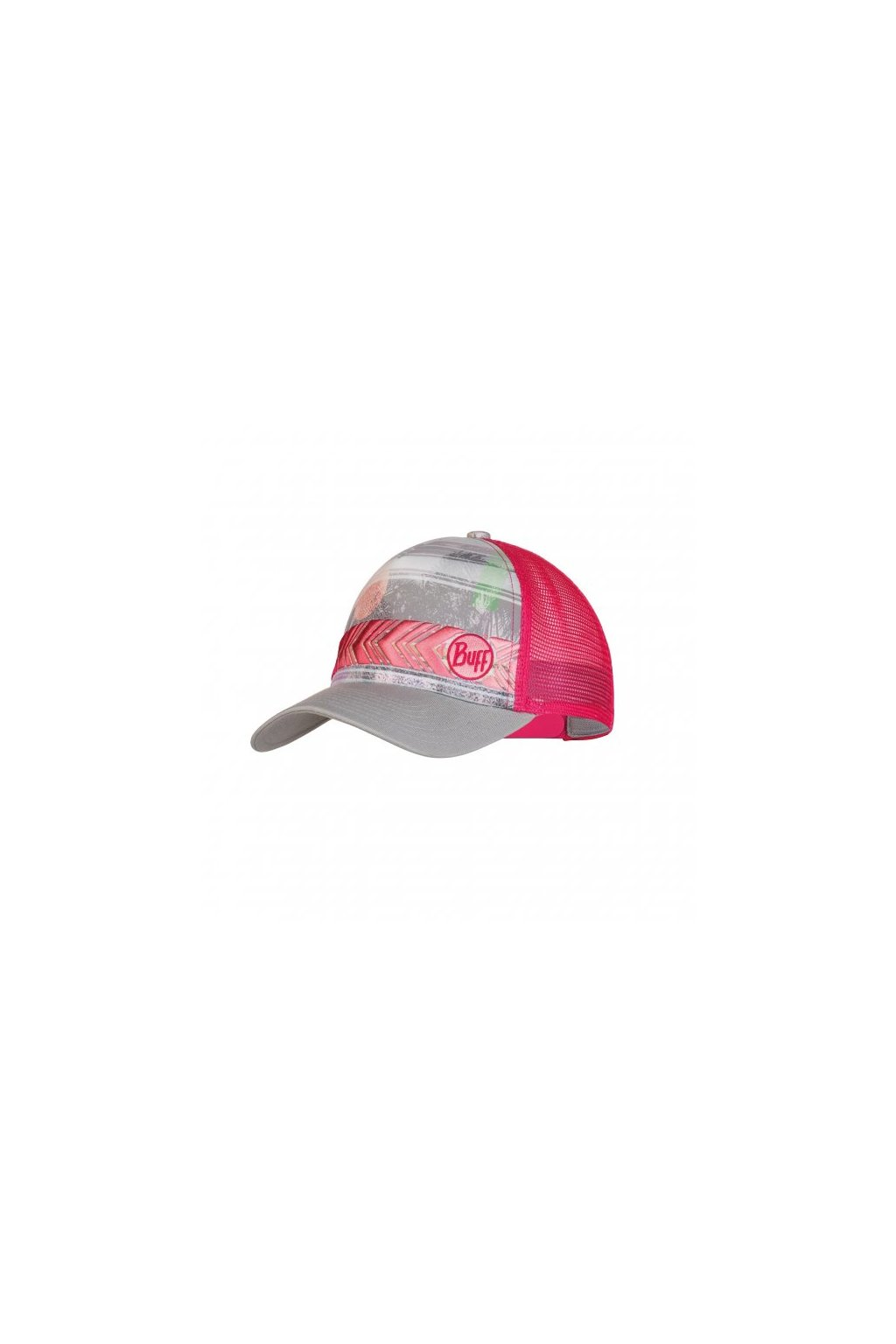 trucker cap biome multi 1195345551000
