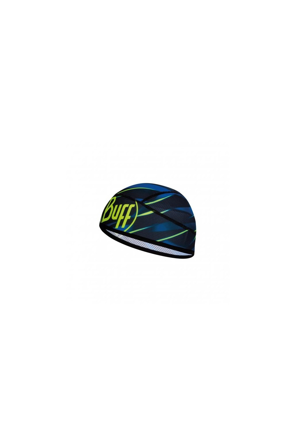 underhelmet hat focus blue l xl 1200737073000