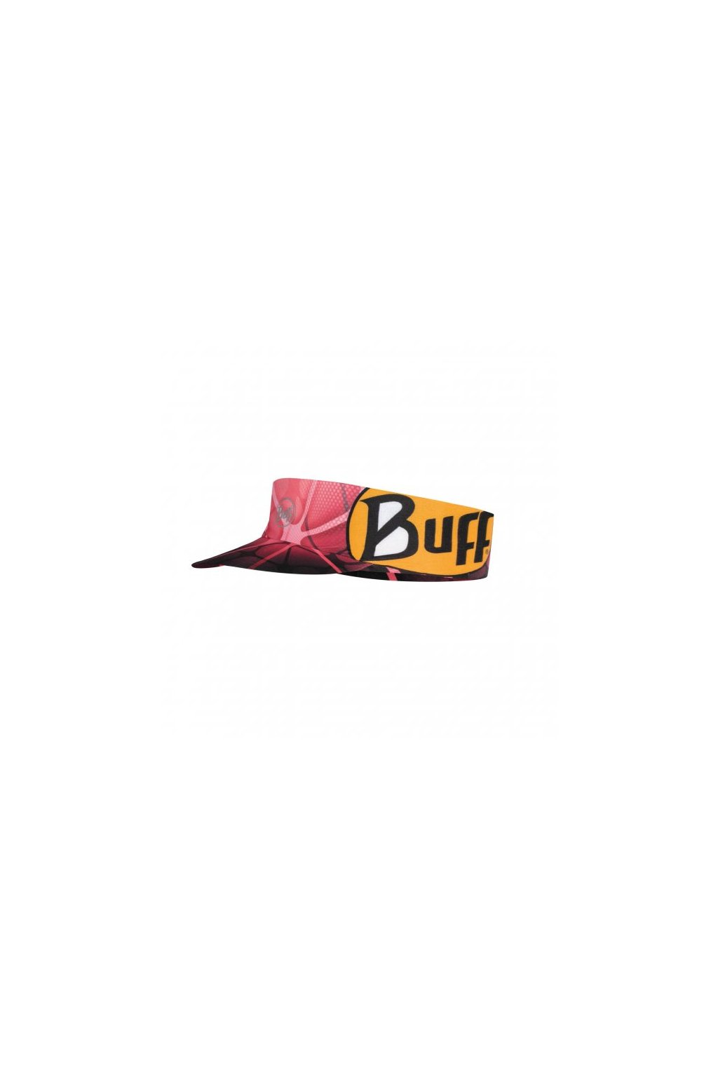 buff pro team ape x black pack run visor 1217465061000