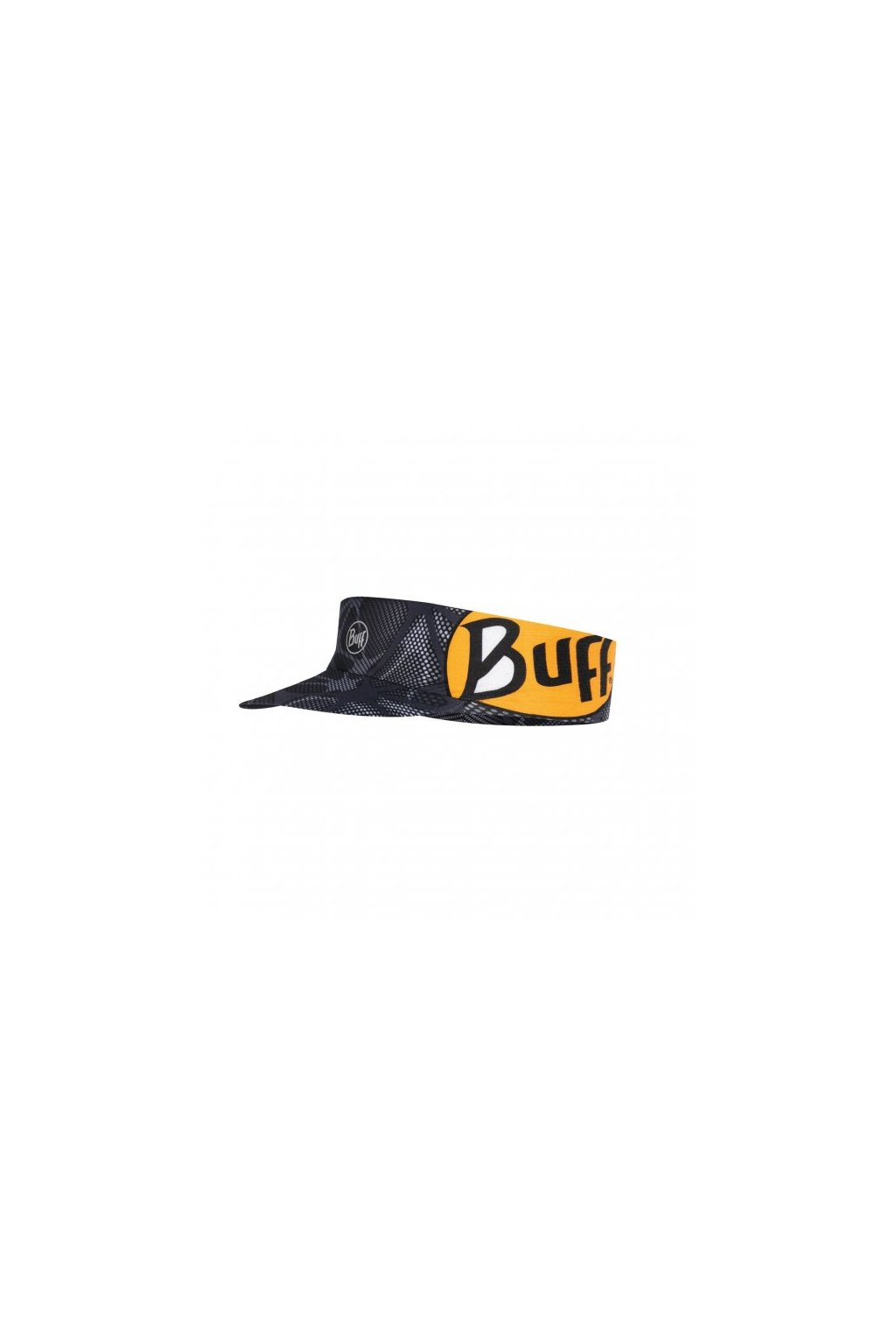 buff pro team ape x black pack run visor 1217469991000