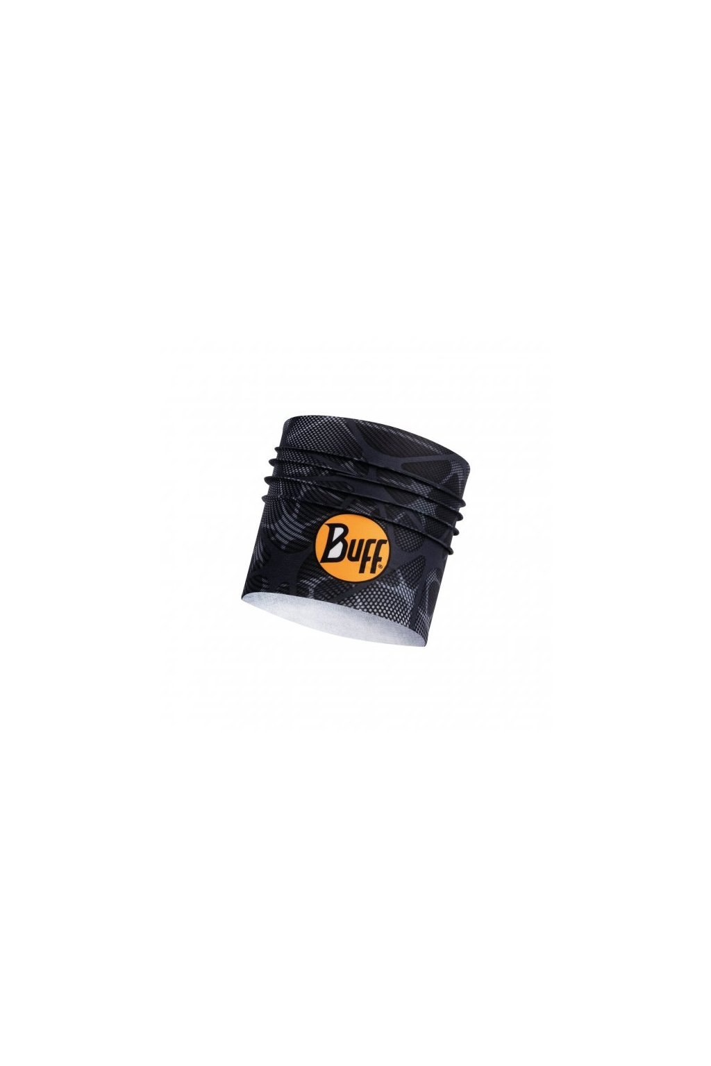 buff pro team ape x black coolnet uv headband 1217499991000