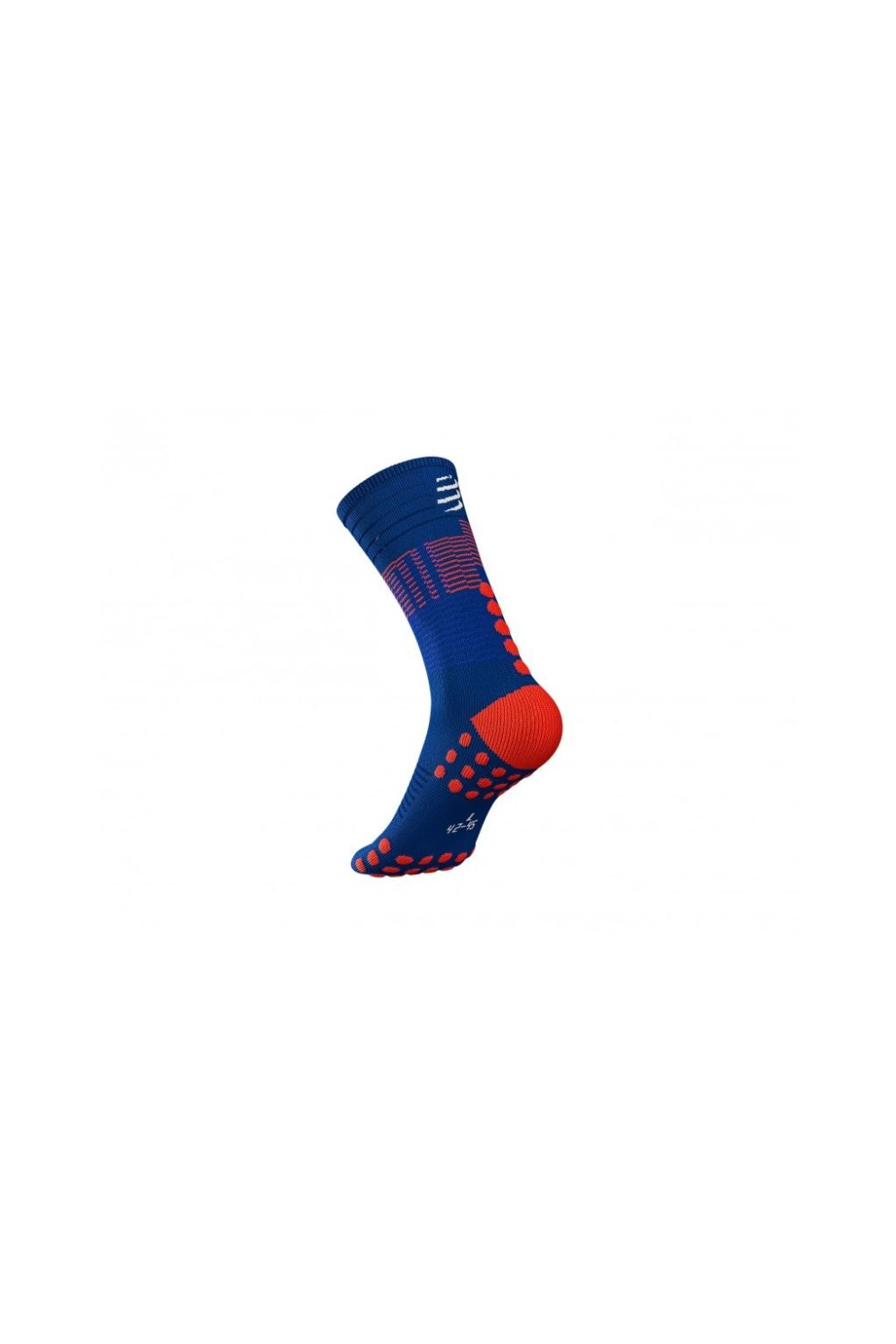 mid compression socks (3)