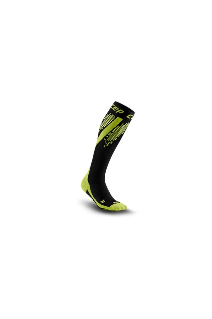 nighttech socks green