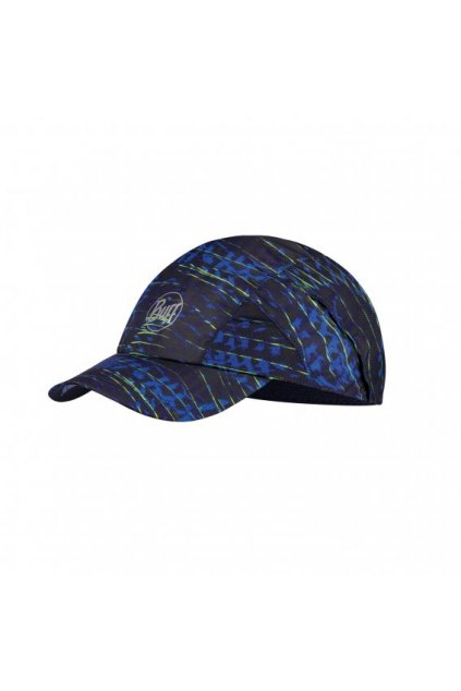 reflective pro run cap r sural multi 1225725551000 ss20