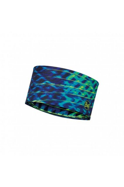 coolnet uv headband sural multi 1226255551000 ss20
