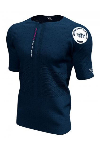 trail half zip fitted ss top mont blanc 2020 (1)