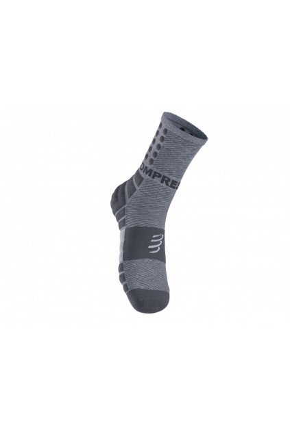 thick padded sock (1)