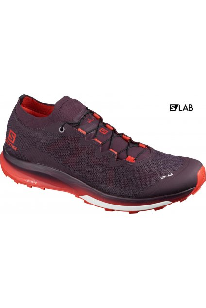 salomon s lab ultra 3 290500 l41266100