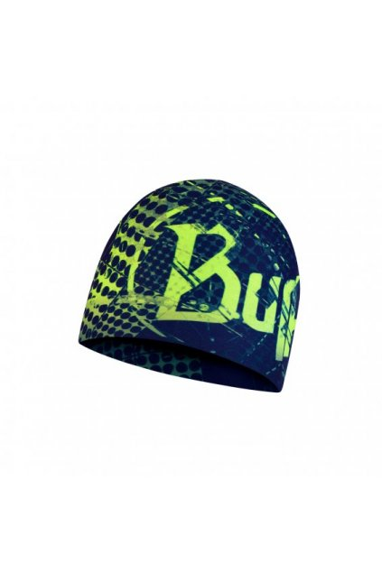 reversible microfiber hat buff havoc blue 1238767071000