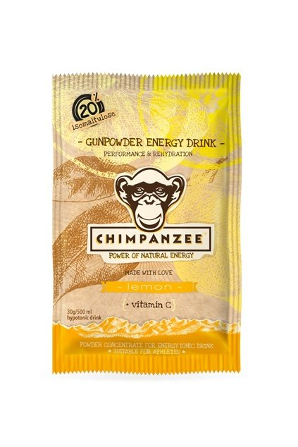 chimpanzee gunpowder energy drink 30g 500ml (1)