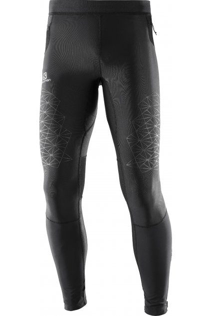 43368 3394 vyr 3073400687 0 m fastwinglongtight black running