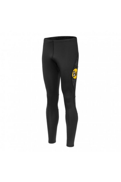 buff pro team elmer long tights 209699903