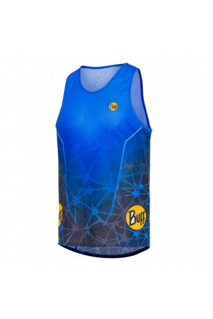buff pro team aser sleeveless t shirt 209470703
