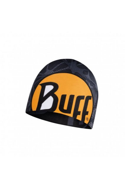 buff pro team ape x black reversible hat 1217489991000
