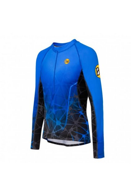 buff pro team aten long sleeve t shirt 209070703