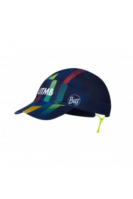 pack run cap utmb 2019 1232655551000