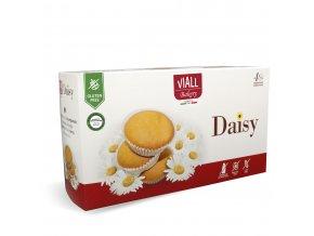 Koláčky Daisy bezlepkové