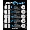 24134 1613 vyrp11 1015BONES STF SPF shapes 2 copy