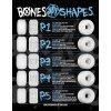 24134 1613 vyrp11 1015BONES STF SPF shapes 2 copy