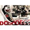 vyrp17 2206dc shoes heritage pack lynx og 01
