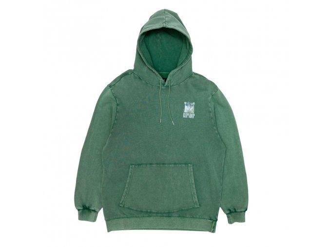 mastpierce hoodie 0002 MASTERPIECE HOODIE 2 1024x1024