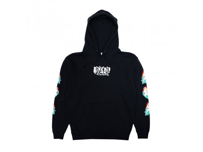 FUEGO HOODIE 2 1024x1024