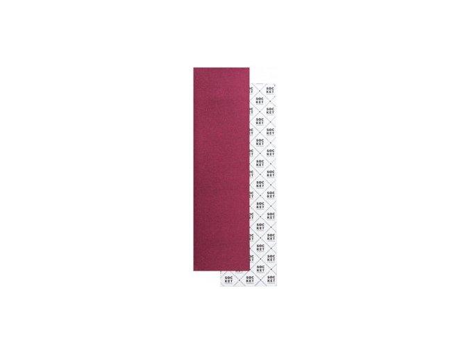 1875 3196 gr 19103 pk griptape socket black pink