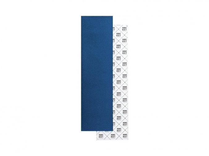 9158 3190 gr 19101 be griptape socket black blue