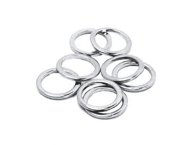 speed washers speedrings replacement for skateboard axles