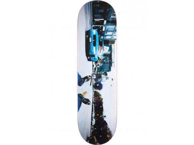 polar skate co skateboard decks happy sad houston st golden hour daytime vorderansicht 0264066 600x600