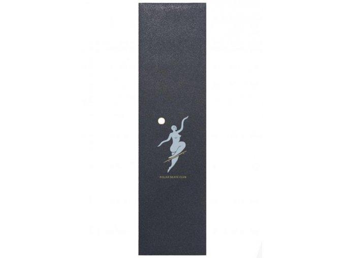 polar skate co griptape skate club black yellow vorderansicht 0142463 600x600