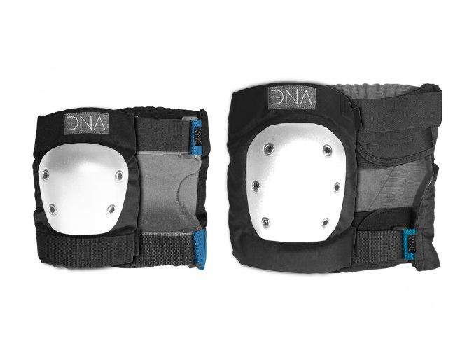 dna original knee elbow pack