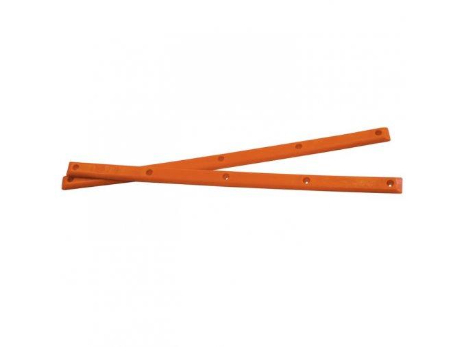 pw rails orange 750