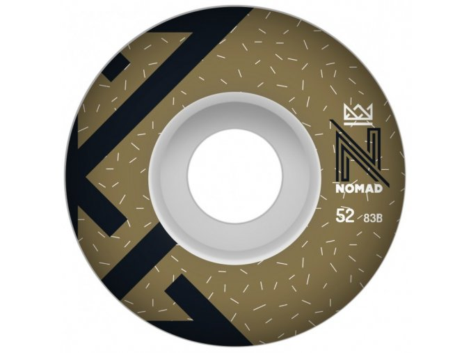 vyrp11 1801og logo gold 52mm