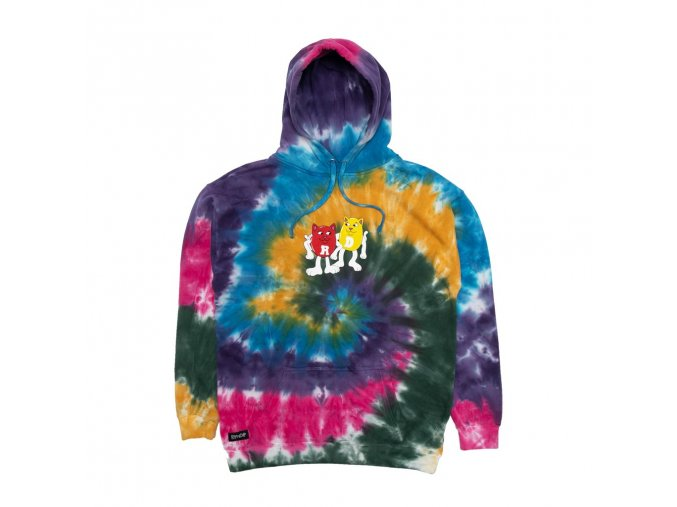 summer20hoodies1 0015 027A1049 1024x1024