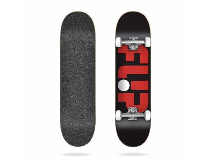 product f l flip odyssey logo black 8 0 completgg