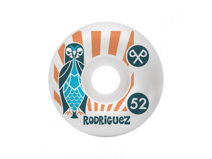 vyr 2105PS17A114 PENDLETON ZOO RODRIGUEZ WHEEL FRONT 800x