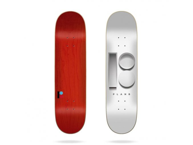 product p l plan b team 3d 8 skateboard deck 768x768 2