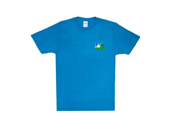 tees3 0001 nerm turtles front 1024x1024