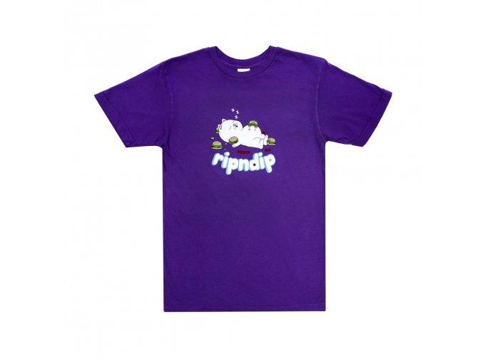 tees3 0003 nerm burger purple front 1024x1024