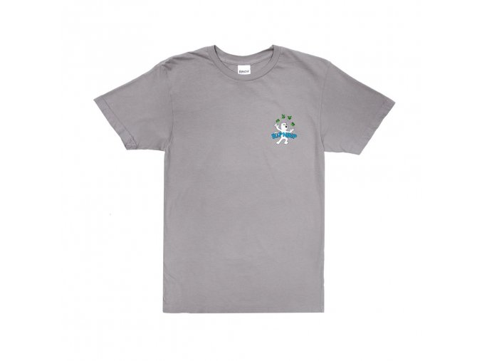 tees3 0007 gray nerm juggling front 1024x1024