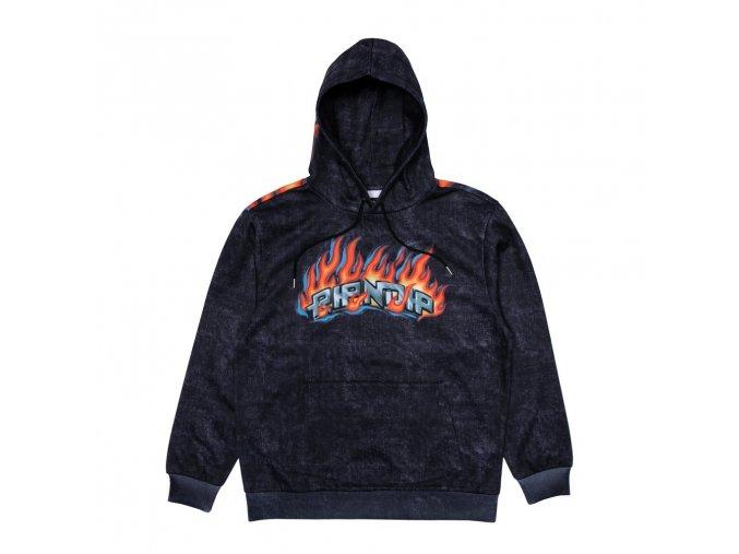 hoodies 0016 027A3996 1024x1024