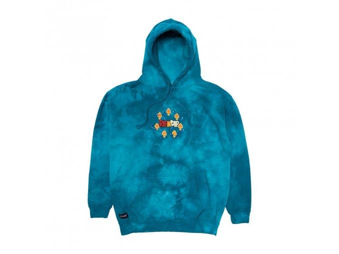 hoodies 0013 027A4100 1024x1024