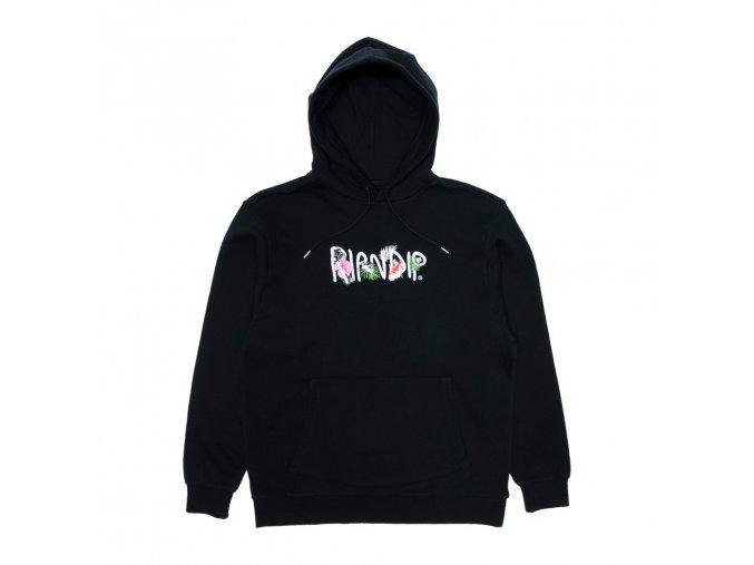 hoodies 0004 027A4061 1024x1024