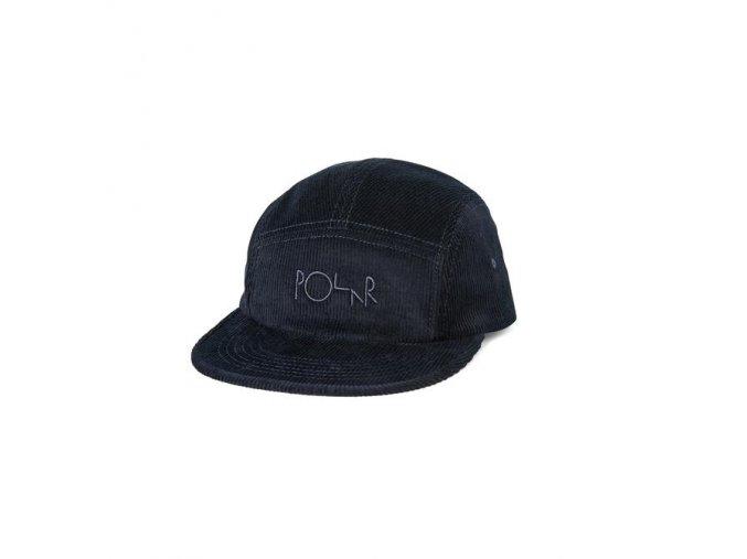 CORD SPEED CAP NAVY 1 672x672