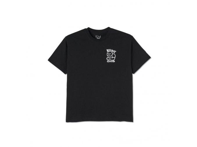 BIG BOY CLUB TEE BLACK 1 896x896